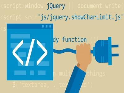 0-day баг в плагине jQuery в течение трех лет использовался хакерами
