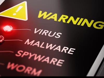 Продающиеся в России смартфоны оказались заражены вирусом