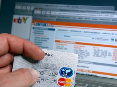 Интернет-магазины поразил способный похищать деньги клиентов вирус
