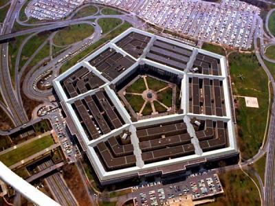 Ветераны США: Пентагон скомпрометировал миллионы записей