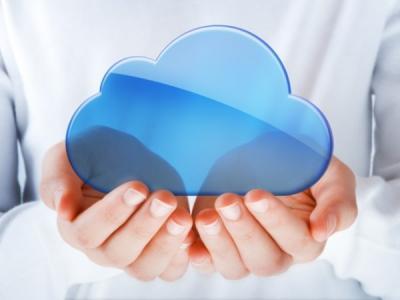 Check Point предлагает стратегию безопасности в новой эре облачных ИТ