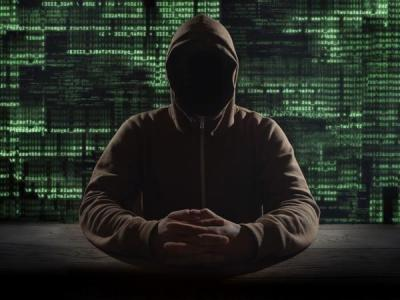 Check Point раскрыл подробности кампании по кибервымогательству Cerber