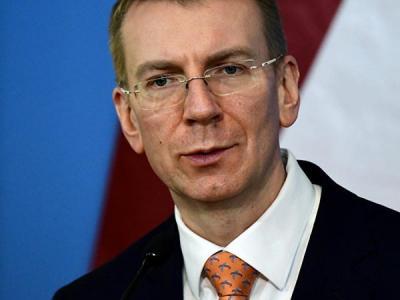 МИД Латвии пугает Европу секретными российскими кибератаками