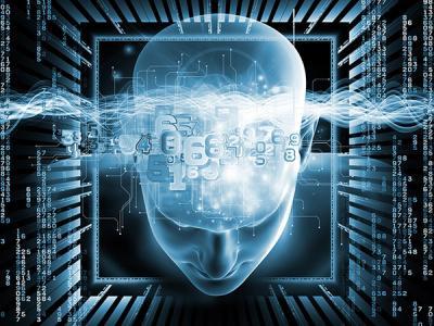 Названа главная опасность подключения мозга к интернету
