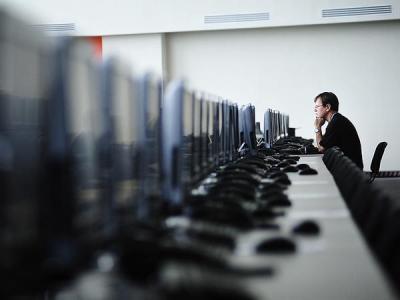 Минкомсвязи ужесточит закон о хранении персональных данных за рубежом