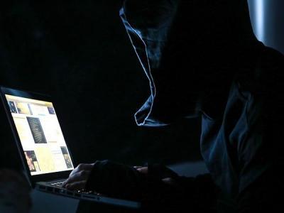 Bloomberg: Госдеп ликвидирует отдел по кибербезопасности