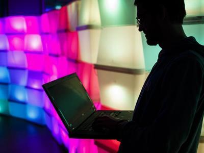 Роскомнадзор сможет штрафовать за нарушения закона о персональных данных