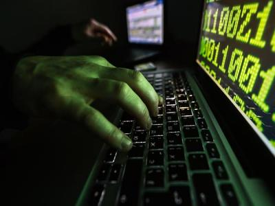 Компания Сингапура подверглась хакерской атаке новым вредоносом