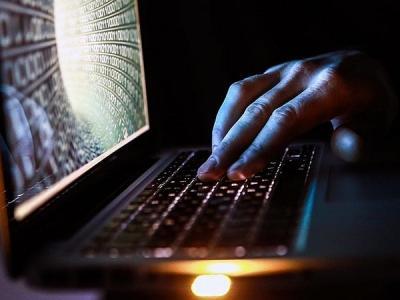 Страхование от киберрисков может стать обязательным с 2020 года