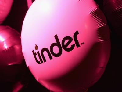 Миллионы профилей пользователей Tinder можно приобрести за копейки