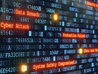 Trend Micro обозначила основные киберугрозы умных городов