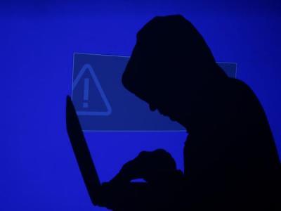 Хакеры собрали личные данные 560 млн пользователей