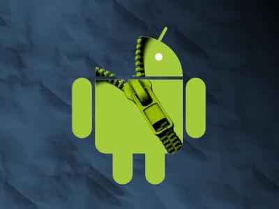 Google устранила четыре 0-day в Android, используемые в реальных атаках