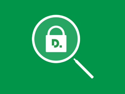 Private Internet Access заплатили эксперту за полный аудит OpenVPN