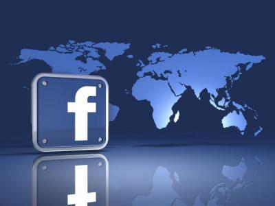 Facebook оштрафовали на €1,2 млн за нарушение правил защиты данных