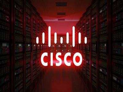 Cisco анонсировала новые сервисы для защиты почты и конечных точек