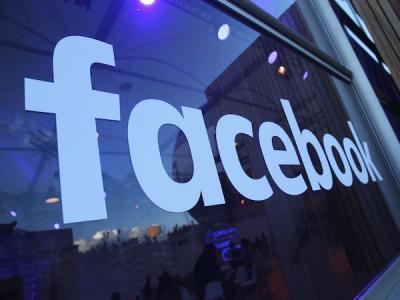 Facebook грозит штраф в $1,63 миллиарда из-за недавней утечки