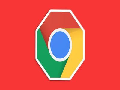 Летом Google удалит предназначенные для майнинга расширения Chrome