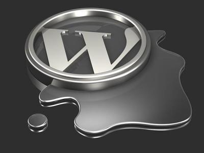 Атаки на уязвимость в WordPress REST API нужны для установки бэкдоров