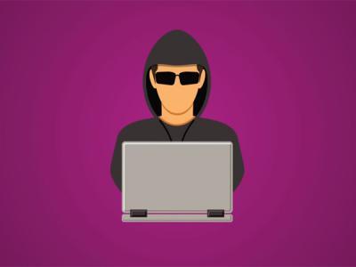 Обнаружена тестовая кампания по распространению шифровальщика PyCL