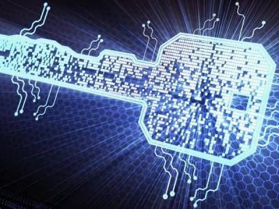 Шифратор KillDisk атакует Linux-устройства