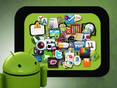 Avast представил список наиболее ресурсозатратных Android-приложений