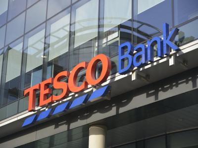Tesco Bank оштрафовали на £16,4 млн за халатность во время кибератаки