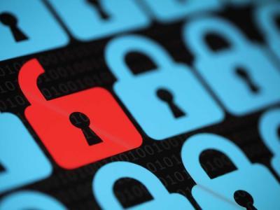 Huawei опубликовала официальный доклад о кибербезопасности за 2016 год