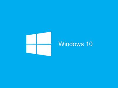 Мэтт Нельсон: App Paths можно использовать для обхода UAC в Windows 10