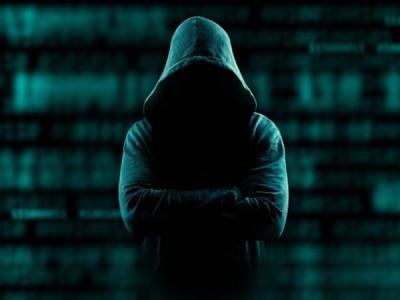 В Венесуэле кибератака оставила без связи семь миллионов человек