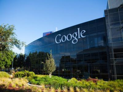 Новые условия Google обязывают регулярно патчить Android-смартфоны