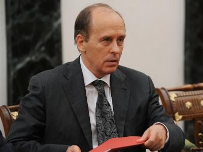 Глава ФСБ прояснил недопонимание между Telegram и спецслужбами