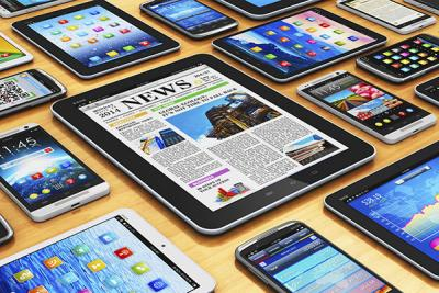 Количество и качество вирусов для мобильных устройств постоянно растет