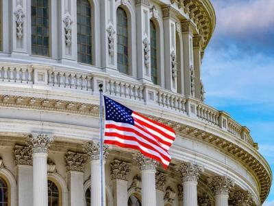 Сенат США запретил использование продукции Касперского в госучреждениях
