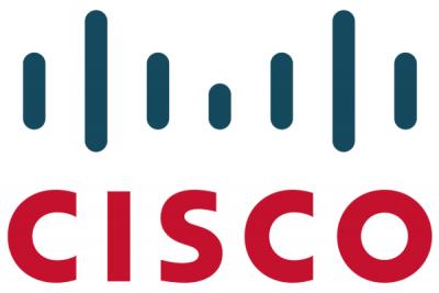 Обнаружены критические уязвимости в продуктах Cisco