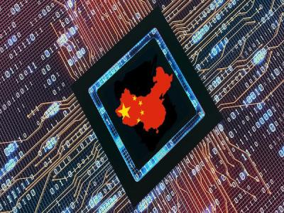 АНБ ищет свидетелей установки китайских чипов и кибершпионажа за США
