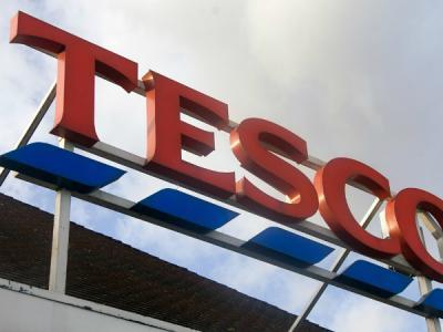 Хакеры украли деньги с 20 тыс. счетов британского Tesco Bank