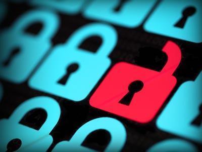 Android и iOS устройств уязвимы перед атаками через OAuth 2.0 протокол