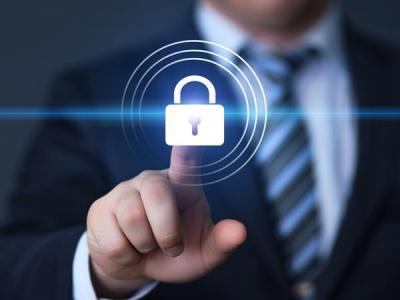 Мировой рынок кибер-страхования показал уверенный рост