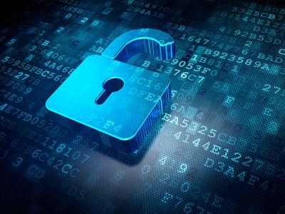 63% веб-сайтов содержат опасные уязвимости