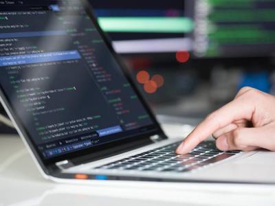 Обзор сканеров кода: взгляд интегратора