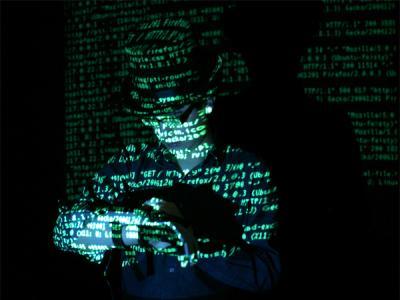 ESET: Группа хакеров Turla постоянно улучшает свой бэкдор Carbon
