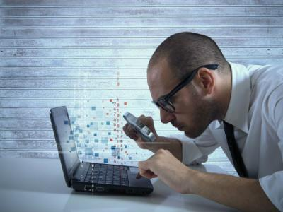 Пользователи оценивают свои файлы дороже, чем злоумышленники