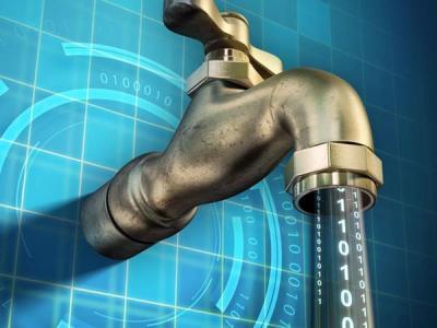 Число утечек персональных данных выросло в три раза за год