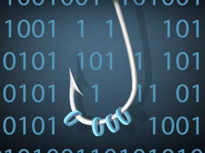 ЛК выяснила, кто стоит за фишинговыми атаками на промышленные компании