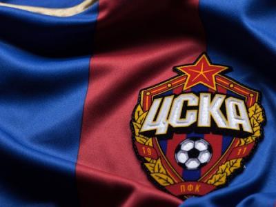 Продажа билетов на матчи ЛЧ приостановлена из-за кибератаки