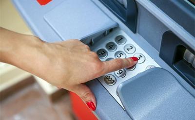 Хакеры изобрели новую схему воровства денег из банкоматов