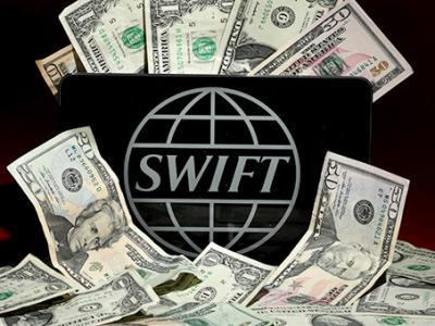 SWIFT сообщила клиентам о новых хакерских взломах