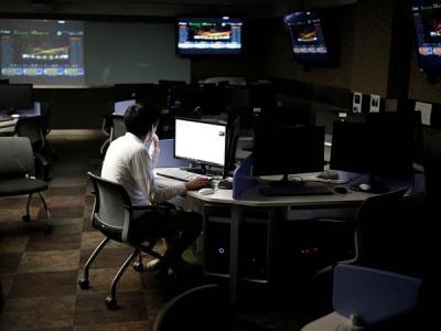 Российского хакера приговорили в США к пяти годам тюрьмы