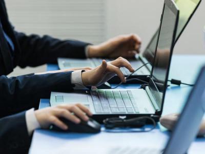 """Эксперты рассказали об атаках """"русских хакеров"""" через Microsoft Office"""